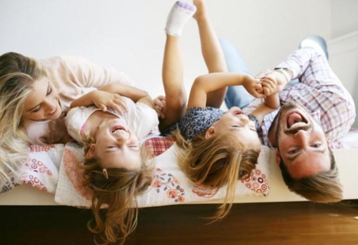 8 неща, които всеки педиатър иска родителите да знаят